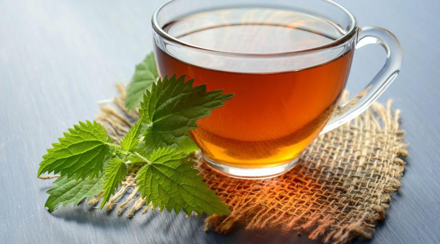 beneficii ceai verde